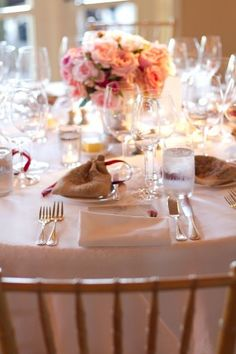 Auberge Du Soleil Bay Area Wedding from Julie Mikos