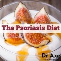 psoriasis diet and natural remedies www.draxe.com #health #holistic #natural