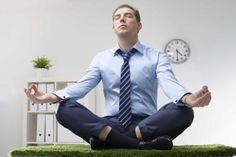 Meditacion-para-dejar-de-fumar-1.jpg