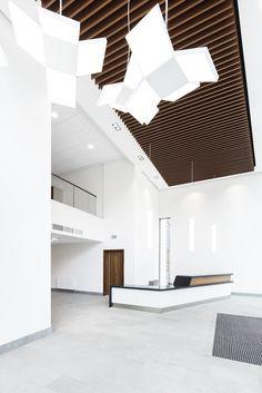 78 Best Timber/Wood Ceilings images in 2019 | Wood ceilings