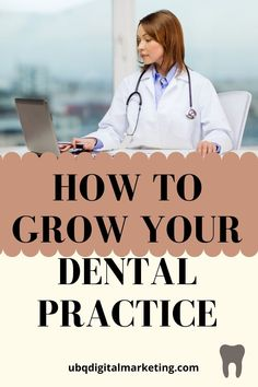 As a dentist, bringing in good clients, and lots of them, is hard! Here are some smart and free dental marketing ideas to your clinic's revenue. Social Media Trends, Social Media Pages, Social Media Marketing, Digital Marketing, Social Business, Business Money, Marketing Medico, Free Dental, Competitor Analysis