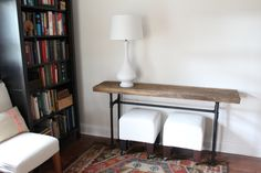 https://handmaidtales.com/2012/09/27/diy-black-pipe-console-table/