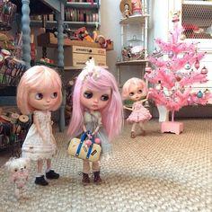 Dolly Treasures @dollytreasures Instagram photos | Websta Bratz Doll, Blythe Dolls, Cute Friends, Hello Dolly, Doll Face, Miniature Dolls, Sweet Girls, Beautiful Dolls, Art Dolls
