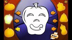 Disney Jr Jake & the Never Land Pirates Golden Pirate Pumpkin Patch Cart...