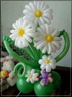 decoracion_flores_de_globos_fiestaideasclub_00017