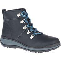 Snowcreek Lace Waterproof, Black Best Hiking Shoes, Hiking Boots, Merrell Shoes, Wide Feet, Waterproof Boots, Comfortable Fashion, Feeling Great, Timberland Boots, Footwear