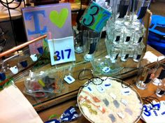 Indiana Jewelry at Twisted Sisters