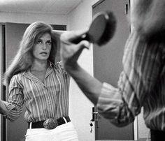 Dalida Ying Gao, Dalida, Old Egypt, Famous French, Singer, Actresses, Stars, Concert, Pictures