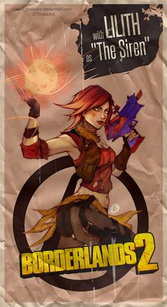 lilith___borderlands_2_by_tholiaart-d65z2yj.jpg (659×1211)