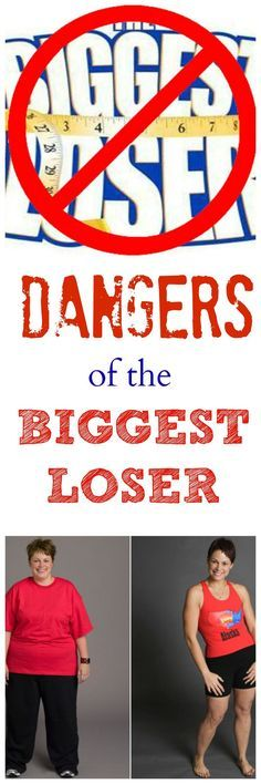 The dangers of the B | #lifeadvancer | @lifeadvancer