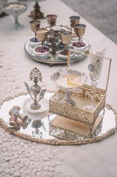 مهرررررررر Iranian Wedding, Arab Wedding, Wedding Types, Persian Wedding, Indian Wedding Gifts, Bohemian Wedding Theme, Elegant Modern Wedding, Afghan Wedding, Traditional Wedding Decor