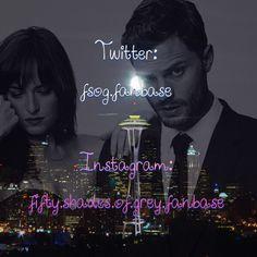 Follow us :)