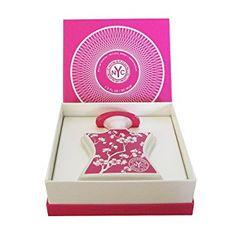 Bond No. 9 Chinatown Eau de Parfum Spary for Women, 1.7 Ounce Review