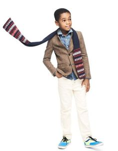 Eight Back-To-School Outfit Tips For Boys - http://www.weddingstylez.com/home-decoration/eight-back-to-school-outfit-tips-for-boys.html