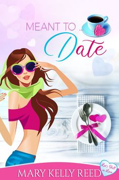 MANDY GOES ON FIVE DATES AND, MUCH TO HER SURPRISE, HER DATES ARE PERFECT. TOO PERFECT MAYBE? A WITTY ROMANTIC COMEDY FULL OF TWISTS AND TURNS. Blind Dates, Falling In Love, Love Her, Twists, Comedy, Best Friends, Ebooks, This Book, Dating