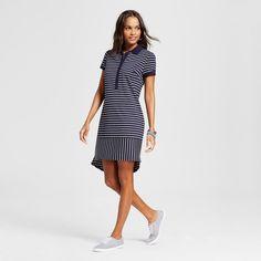 Women's Shirt Dress - Merona