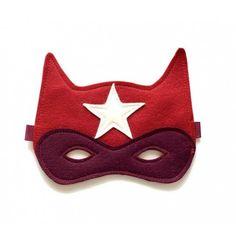 http://www.prikkeltje.nl/superman-masker