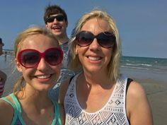Life Through Paisley Glasses: BRING IT!