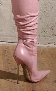 Wow÷ Knee High Heels, Hot High Heels, Thigh High Boots, Leather High Heel Boots, Heeled Boots, Bootie Boots, Stiletto Boots, Spike Heels, Sexy Boots