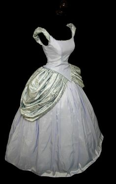 525Hey, I found this really awesome Etsy listing at https://www.etsy.com/listing/198259895/deluxe-brocade-cinderella-adult-cosplay