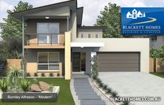 Blackett Homes, Canberra home builders, knockdown rebuild specialist, house and land packages, home designs and homes for sale in the ACT.