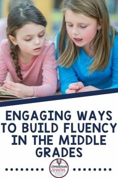 Do you love using the Daily Five schedule? If you do, check out this post for great partner reading options that encourage fluency, deepen comprehension, and keep your kids engaged. Reading Passages, Teaching Reading, Guided Reading, Reading Comprehension, Deep Thinking, Thinking Skills, Reading Levels, Reading Skills, Virginia Studies