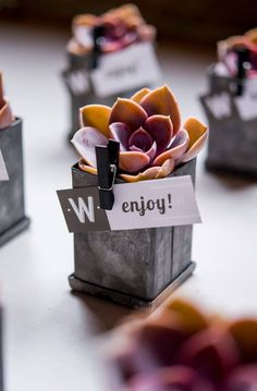 Favour Boxes: Fun Wedding Favour Boxes to Suit All Wedding Styles Best Wedding Favors, Wedding Favor Boxes, Wedding Advice, Plan Your Wedding, Wedding Gifts, Wedding Planning, Favour Boxes, Wedding Ideas, Chic Wedding