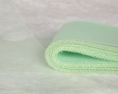 We need 60 yards Supply House, Millinery Supplies, Chicago Shopping, Horsehair, Cotton Thread, Mint Green, Yards, Fresh, Sewing