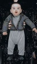 gomez addams diy costume - Google Search