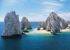 Cabo, I miss you!