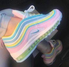 for women sneakers Nike Air Max 97 Cute Sneakers, Shoes Sneakers, Sneakers Women, Women's Shoes, Sneakers Adidas, Aldo Shoes, Shoes Women, Nike Trainers, Nike Tennis Shoes