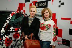 Ira & Olga