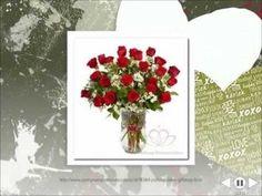 #Valentijn ideeen goedkoop-bloemschikken.nl