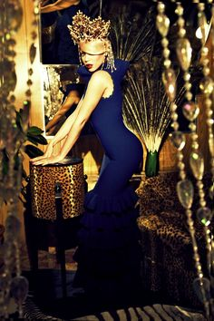 Feeling the Beyonce swag! Rihanna, Mrs Carter, Ellen Von Unwerth, Divas, King B, Celebs, Celebrities, Beyonce Style, Beyonce Knowles Carter