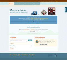 rentingwell.com See more here: http://killerstartupsdesigns.com/?p=1710