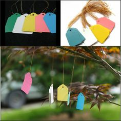 Gardening Accesories Flowers Tags/Plant //Price: $19.76 & FREE Shipping //     #vegetable