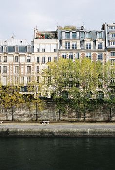 saint-germain-des-prés; paris, france
