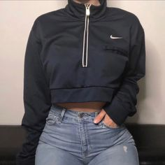 Cute Lazy Outfits, Sporty Outfits, Dope Outfits, Teen Fashion Outfits, Girly Outfits, Simple Outfits, Look Fashion, Trendy Outfits, Vintage Outfits