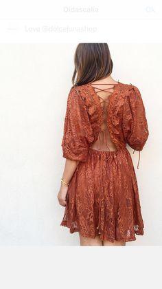 Risultati immagini per feleppa vestito rosso