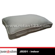 SARUNG BANTAL KURSI SOFA INDOOR – JD201