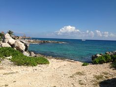 Cancun, Mexico 2013
