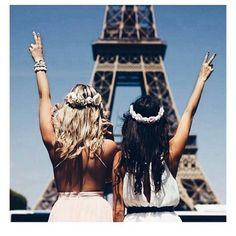 Paris.. Enough said