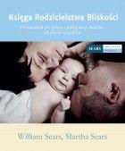 """""""Księga rodzicielstwa bliskości"""" William i Martha Sears Tromso, Attachment Parenting, Parenting Books, Pregnancy, Maternity, Baby Boy, Kids, Children, Boys"""