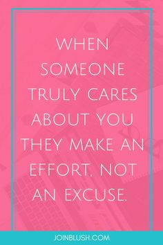 breakup advice, relationship advice, relationship help, breakup quotes, relationship quote, relationship quotes