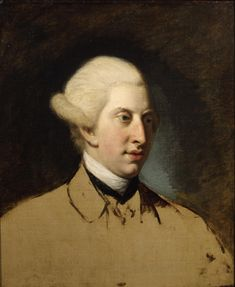 Prince William, Duke of Gloucester and Edinburgh 1743 – 1805, was a member of the British Royal Family, a grandson of George II and a younger brother of George III.He was most known for his secret marriage 1766 to Maria Walpole, the Dowager Countess of Waldegrave, an illegitimate granddaughter of Sir Robert Walpole, from nearby Frogmore House. This marriage only became known to the King after the passing of the Royal Marriages Act 1772.