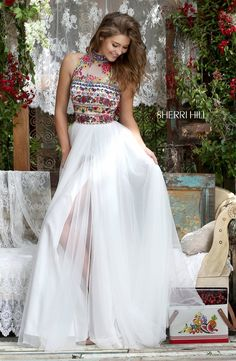 Shop long prom dresses and formal gowns for prom 2020 at PromGirl. Prom ball gowns, long evening dresses, mermaid prom dresses, long dresses for prom, and 2020 prom dresses. Sherri Hill Prom Dresses, Prom Dresses 2015, Plus Size Prom Dresses, Dance Dresses, Formal Dresses, Pageant Dresses, Dresses Dresses, Long Dresses, Estilo Glamour