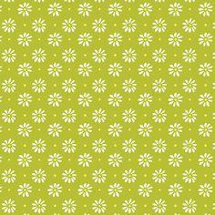 Lemon Squeezy  | Contempo