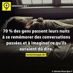 Don't care, move on and focus on positive, uplifting thoughts. Funny Uplifting Quotes, Uplifting Thoughts, Motivational Quotes, Funny Quotes, True Facts, Funny Facts, Good To Know, Did You Know, French Quotes