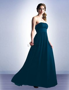 Levkoff Bridesmaids Dress - Style #380