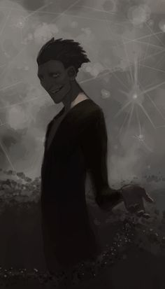 Fright by MeisterC.deviantart.com